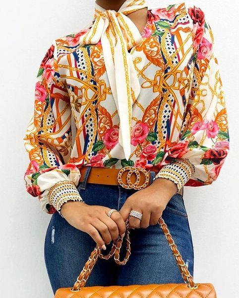 Fashion Bow Tie Baroque European Style Ladies Ladies
