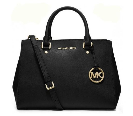 MK Luxury Handbags