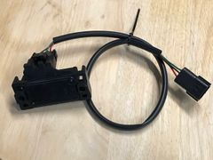 3 Bar Map Sensor 2008-2018 Suzuki Hayabusa with Turbo added