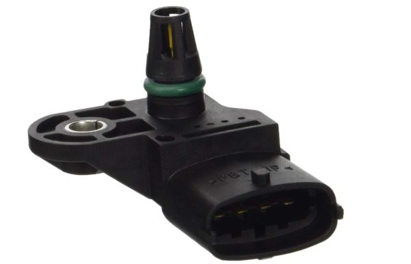 Intake Manifold Boost Pressure Sensor MAP for use with Power comander V