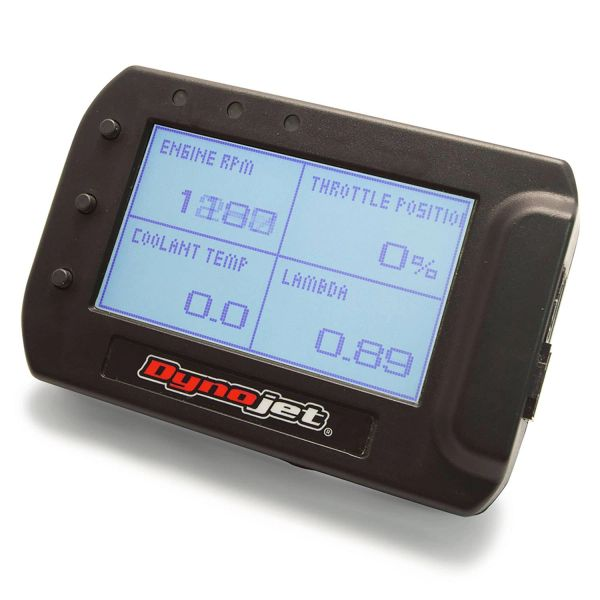 Dynojet POD-300 Digital Display