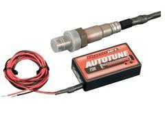 Dynojet Autotune Kit for Power Commander V