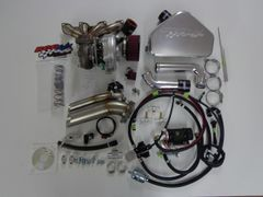 1999-2007 250HP Hayabusa Stage One Kit