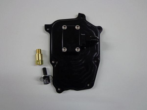 Mechanical Oil Scavenge Pump Kawasaki ZX14 (06-18)