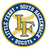 LFSHB Little League