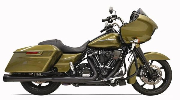 M-8 STORE | Scott's Tuning & Factory Upgraded Motorcycles