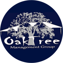 Oak Tree Management Group