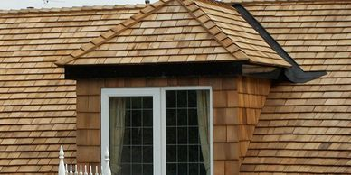 Cedar Shingle contractor local cedar shingle contractor wood shingle specialist shake shingle