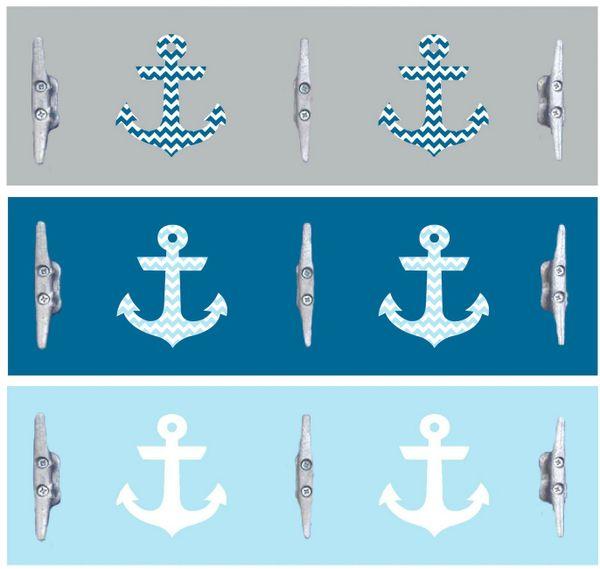 8x24 Anchors