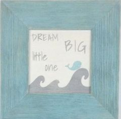 SALE - Dream Big Little One