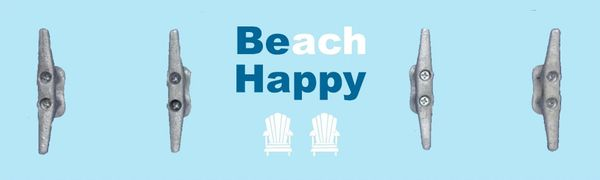 8x24 Beach Happy