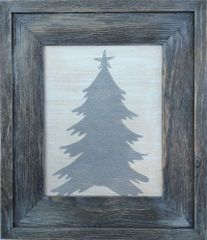 Christmas Tree - SOLD OUT