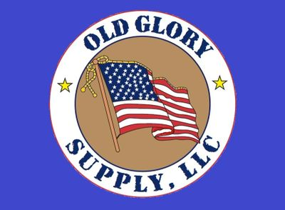 Old Glory Supply