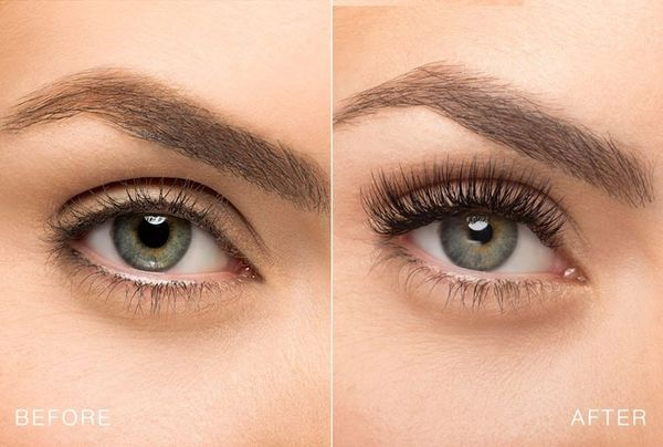 CURRENT CLIENT Remove & Replace Classic set(has our lashes on in past 30 days)