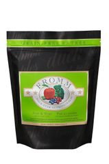 Fromm 4 Star Cat Dry Grain Free Surf & Turf 2#