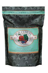 Fromm 4 Star Cat Dry Grain Free Salmon Tunachovy 5#