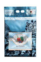 Fromm 4 Star Dog Dry Hasen Duckenpfeffer Grain-Free 12#
