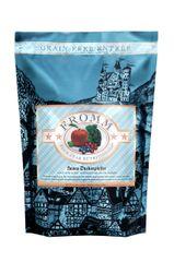 Fromm 4 Star Dog Dry Hasen Duckenpfeffer Grain-Free 4#
