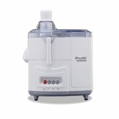 Preethi Essence Juicer