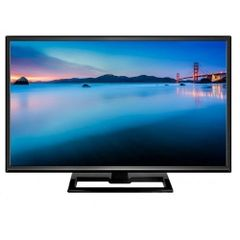 MitSonic 20 Inches (53 cm) FULL HD Gorilla Glass LED TV