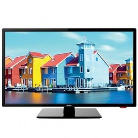 Mitsonic 32 inches (80 cm) FULL HD Gorilla Glass LED TV