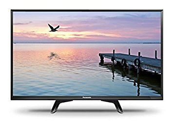 Mitsonic 24 Inches (60 cm) Full HD Gorilla Glass LED TV