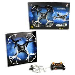 Vmax Voyager HX756 Drones