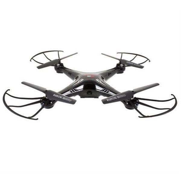 VMax HX763 Vision Drone