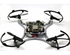 Pluto Programmable Smartphone Controlled Nano Drone