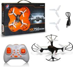 Vmax HX 750 Quadcopter Drone (No Camera)