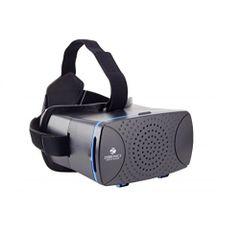 Zebronics ZEB-VR Virtual Reality Headset VR BOX