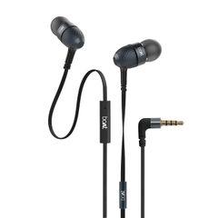 Boat BassHeads 225 Super Extra Bass Headphone (Black)