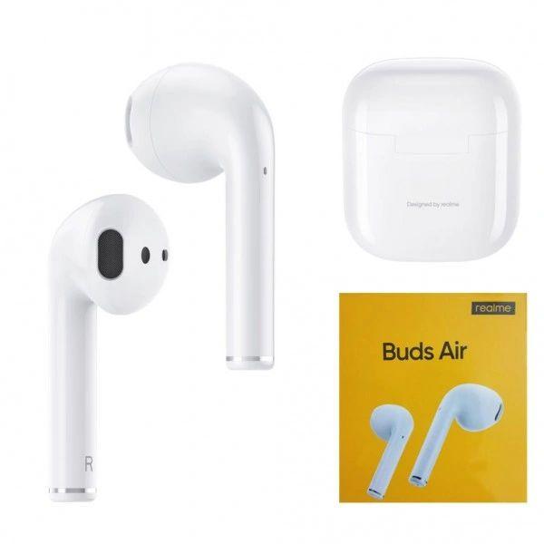REALME Buds Air Tone Wireless Headphone