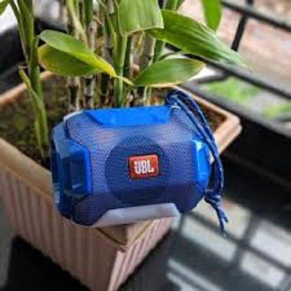 JBL A005 Portable Led Lightning Wireless Bluetooth Speaker