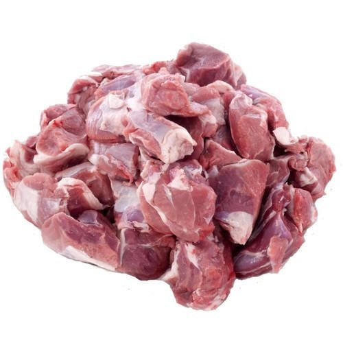 Mutton Curry Cut 500gm (Berhampur)