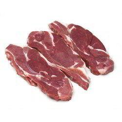 Mutton Chops Special(kasha) 1kg(Berhampur)