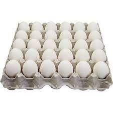 Broiler Eggs 36pcs(Berhampur)