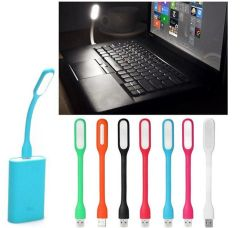 USB LED Light Lamp for Computer Laptop-10PC