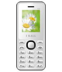 I Kall K-66 White