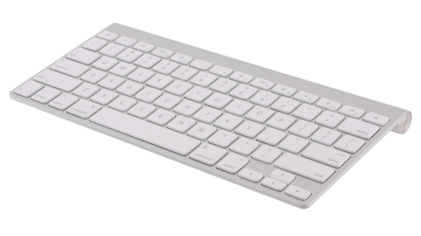 Yo215 Wireless Keyboard