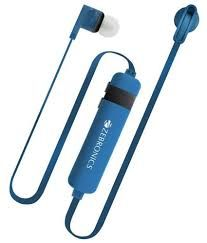 Zebronics Blue Bird Bluetooth Earphones
