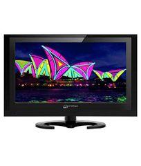 Micromax 20B22HD-A 50 cm (20) HD Plus LED Television