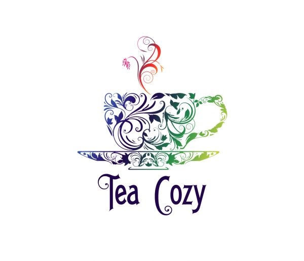 Tea Cozy Recipe Cookbook