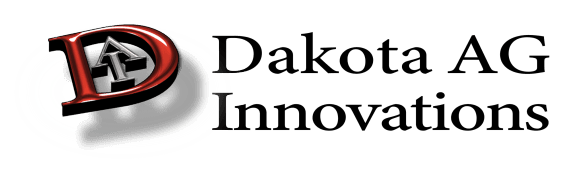 Dakota Ag Innovations