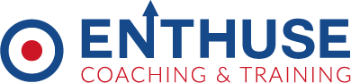 Enthuse Coaching & Training