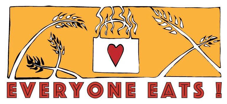 Everyone Eats!