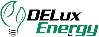 DELux Energy