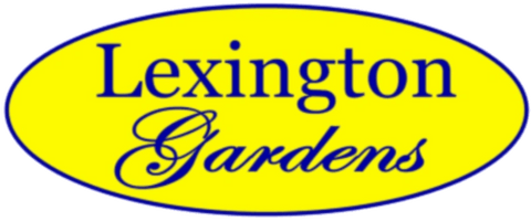 Lexington Gardens