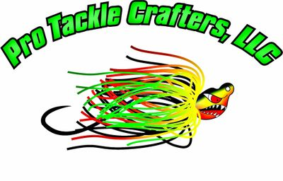 Pro Tackle Crafters, LLC