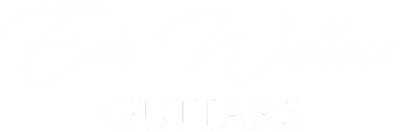 Eric Wallace Guitars